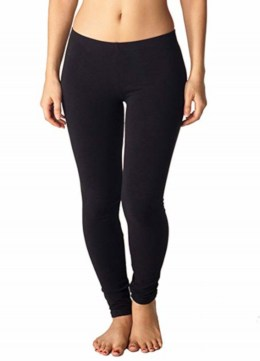 women-cotton-leggings-4
